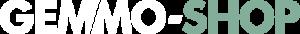 Gemmologieshop Logo