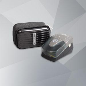 Diamant-Testgeraet SmartPro Screen-I DSP30