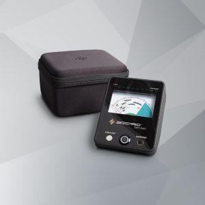 Farbstein-Testgeraet SmartPro Gem Eye-I DSP20