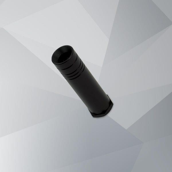 Handdichroskop HD10