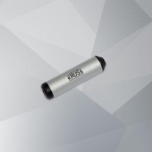 Handspektroskop HS15001