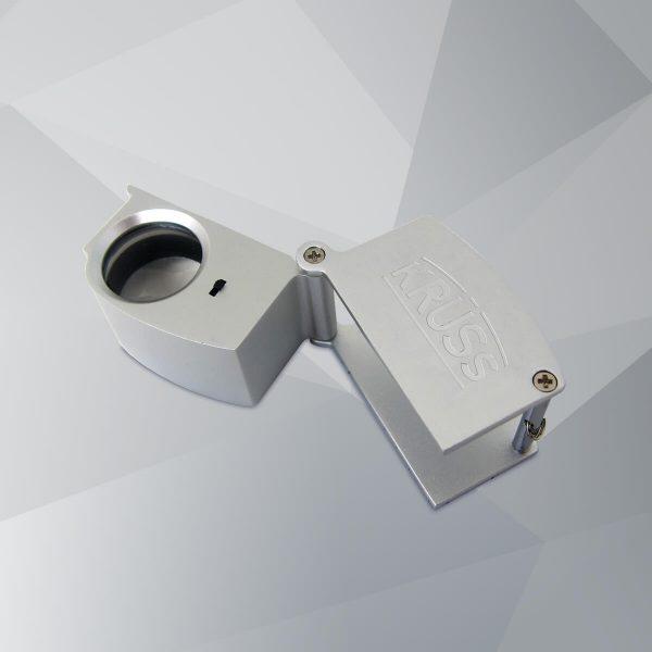 Lupe Triplet LED LUK10-21 LED