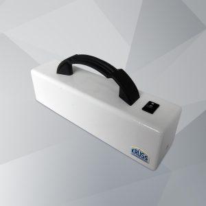 Lámpara de análisis UV UV240