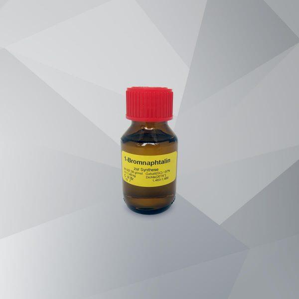 Bromonaftaleno BM10