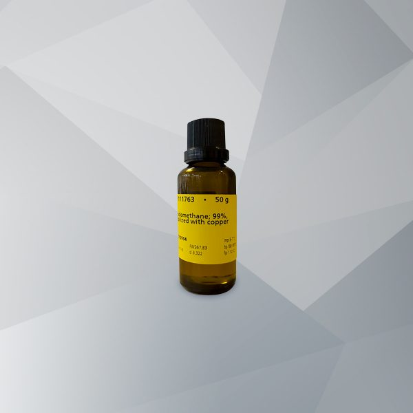 Methylene Iodide MJ10