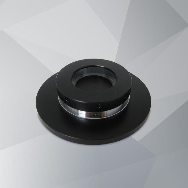 Dispositivo de campo oscuro MSZ5419