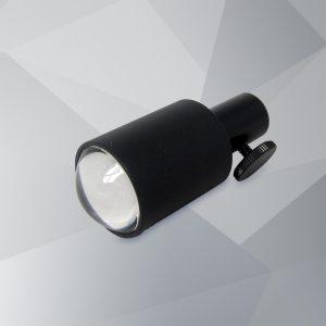 Fokussierlinse Lichtleiter KL5134