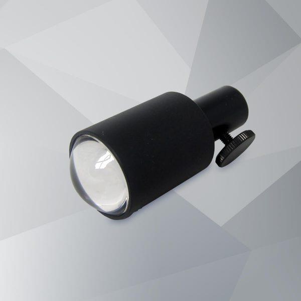 Lentille de focalisation fibre optique KL5134