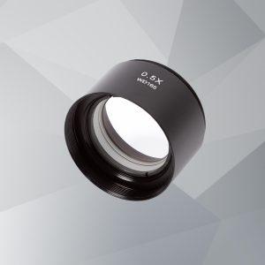Objektivlinse MSZ5405-N